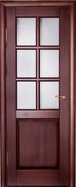 Дверной портал из дуба: - Столярка - Doors, Door design и