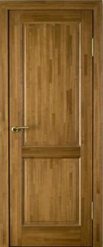 Деревянные резные двери, дубовые двери с резьбой - Винчелли