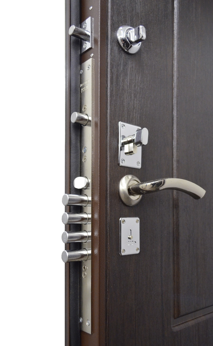 картинки замки на металлические двери том, как отозвать